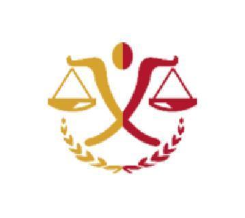 北京中海义信信息技术有限公司司法鉴定所