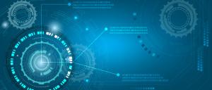 【电子数据】案例:网络诈骗销售数据被篡改,科学取证来复原