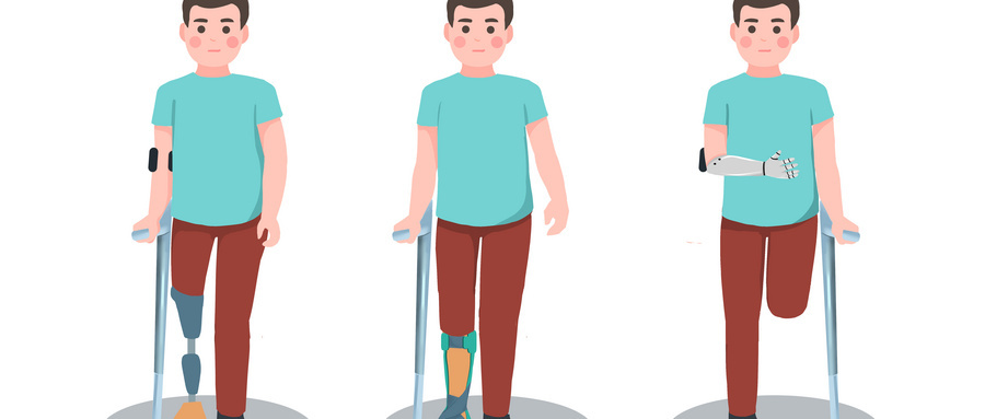 【伤残鉴定】谈谈轻重伤鉴定、伤残鉴定、工伤鉴定——人体伤残程度鉴定与适用标准阐述
