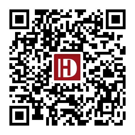 弘德网讯渠道报名二维码.png