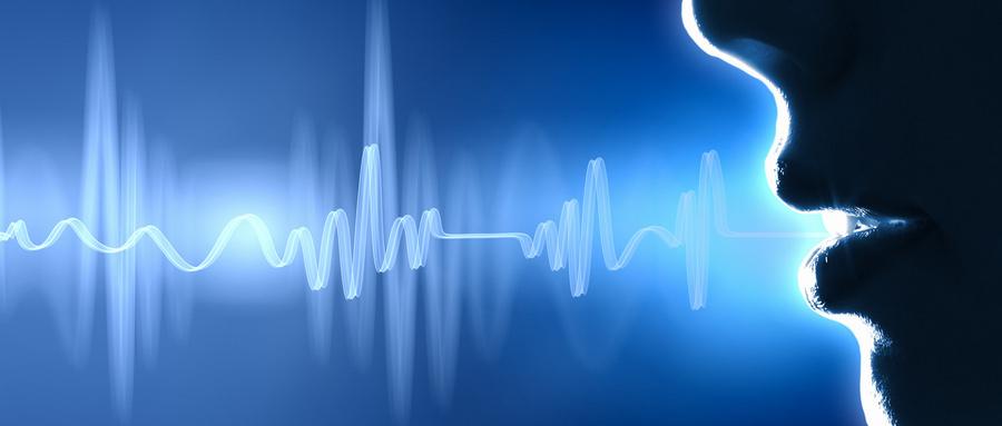 【声纹鉴定】如何对录音进行鉴定 | 声纹鉴定小常识