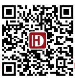 微信图片_20210602135215.png