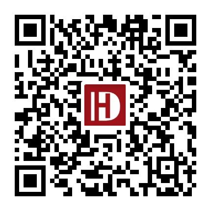 弘德讲堂店扫码关注_430x430_1625208941666.png