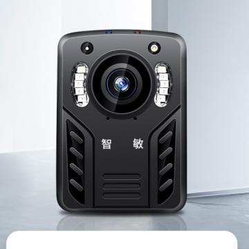 智敏科技(WST)DSJ-E9执法记录仪