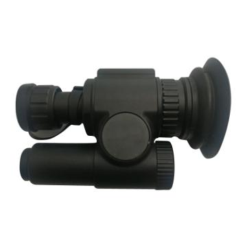 鼎电DDG-CS300光盔式战术夜视仪